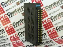 FANUC IC630MDL353