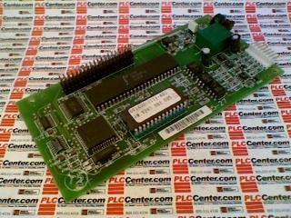 SCHNEIDER ELECTRIC 09139620111-A07