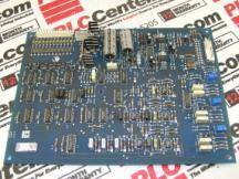 EMERSON 2300-4105
