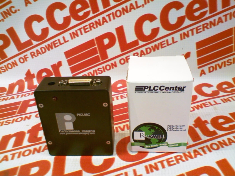 PERFORMANCE IMAGING PICL05C