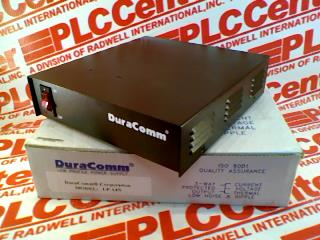 DURACOMM LP-14