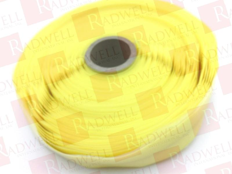 98412 by TPC WIRE & CABLE - Buy or Repair at Radwell - Radwell.com