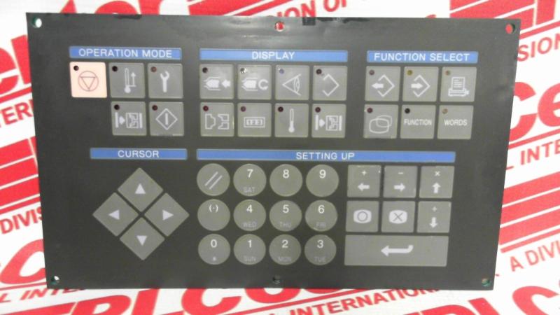 BSK P-19904-1