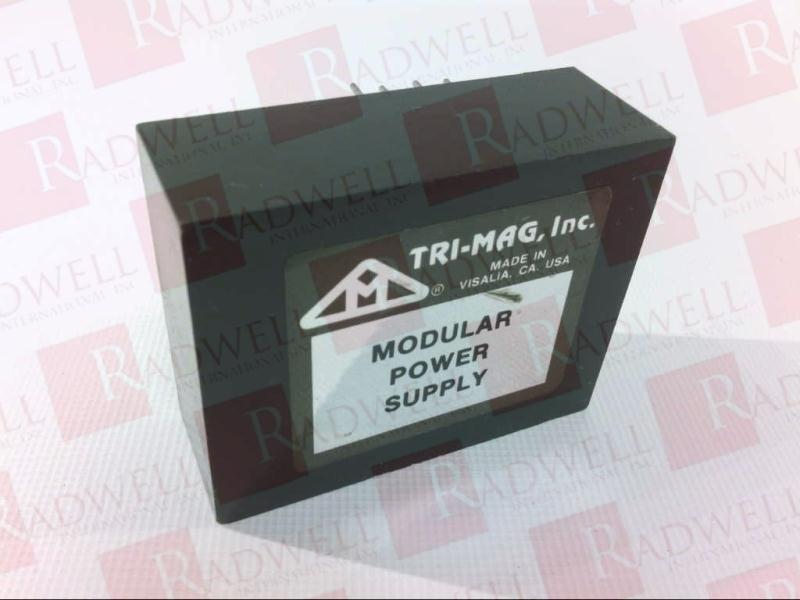 POWERS HOLDINGS INC 200ZDCQ88239