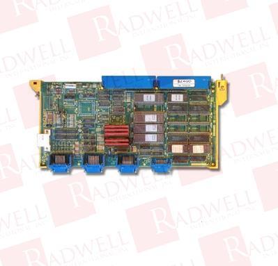 FANUC A16B-1212-0216