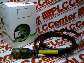 NIDEC CORP CMDS-002