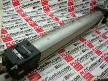 SMC 20-CDLAGN100-850-E