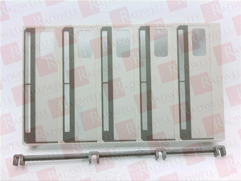 SCHNEIDER ELECTRIC AS-HDTA-200-COVER