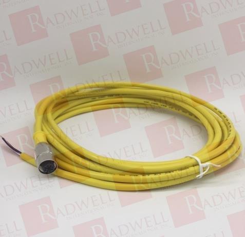 RADWELL VERIFIED SUBSTITUTE 889D-F4EC-10-SUB
