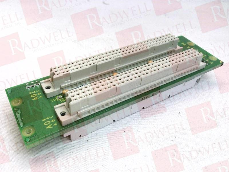 APW ELECTRONIC SOLUTIONS 243-421302