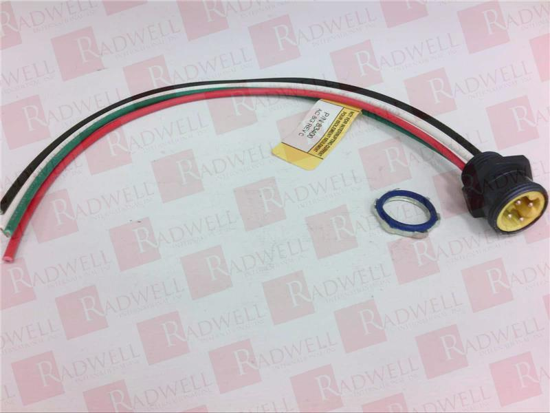 83400 by TPC WIRE & CABLE - Buy or Repair at Radwell - Radwell.com