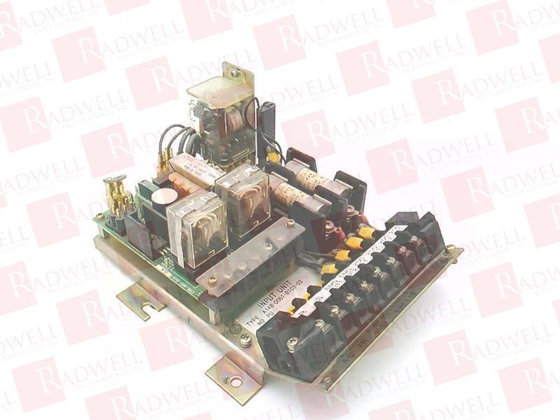 FANUC A14B-0061-B103-03