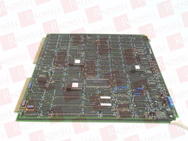 FURUNO ELECTRIC 10P6189-10 1