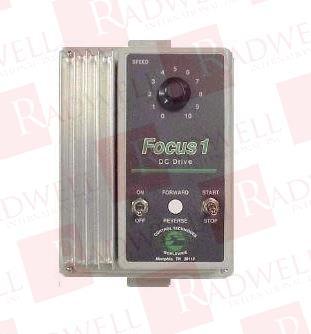 NIDEC CORP 2400-8000W