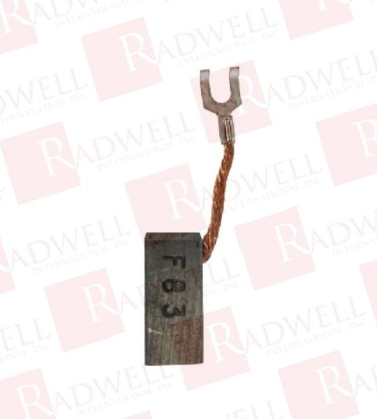RADWELL VERIFIED SUBSTITUTE 492-00047-SUB