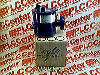 AC&R COMPONENTS INC S-9190