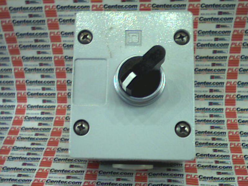 SCHNEIDER ELECTRIC 13146-T.1