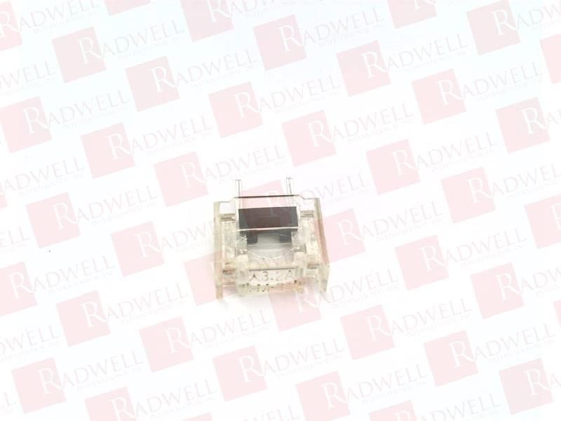 FANUC A60L-0001-0290/LM32 0