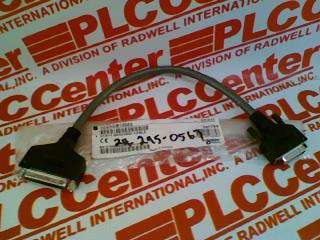 SCHNEIDER ELECTRIC TCC-XCB-100-02