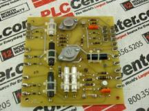 USM CORPORATION HCM-860A96-1