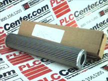 FILTER PRODUCTS COMPANY 816AHP301L10
