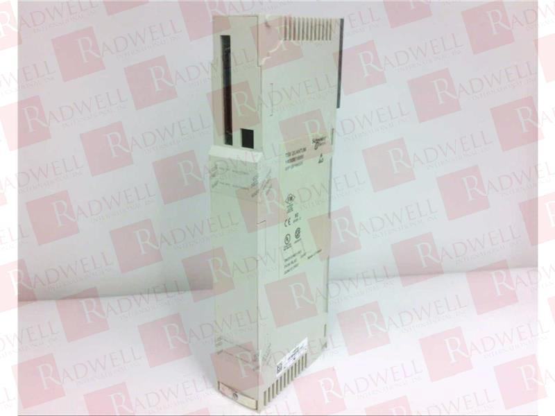SCHNEIDER ELECTRIC 140-XBE-100-00 1