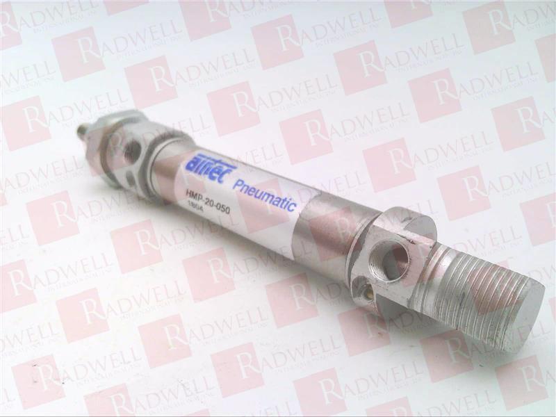 AIRTEC HMP-20-050 0