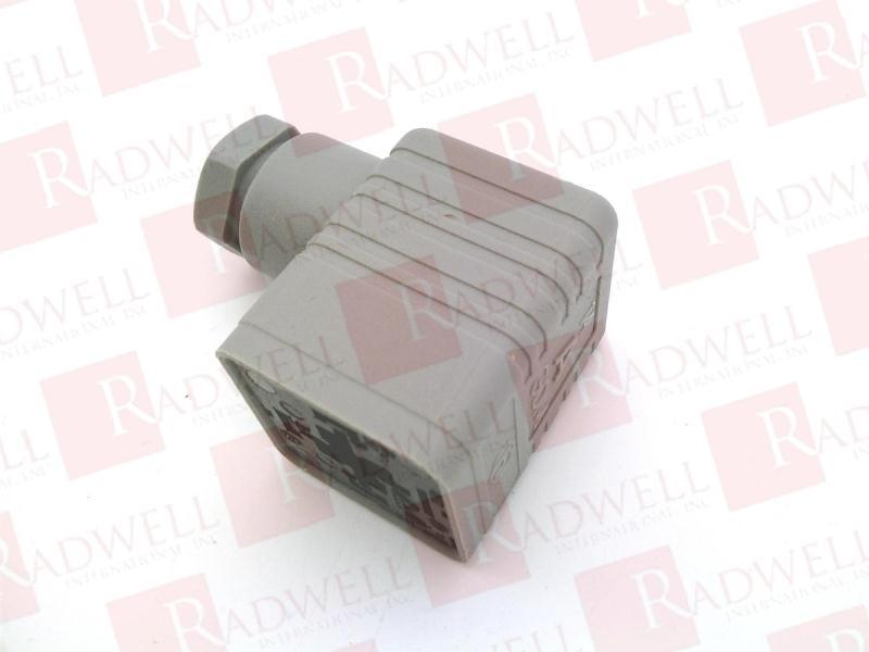 Bosch 2 609 256 983 Adaptador universal
