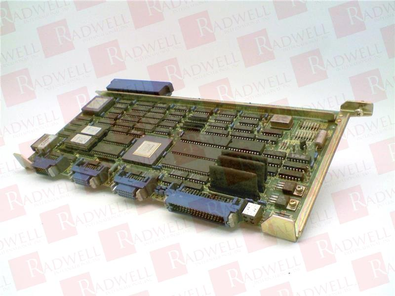 FANUC A16B-1211-0860