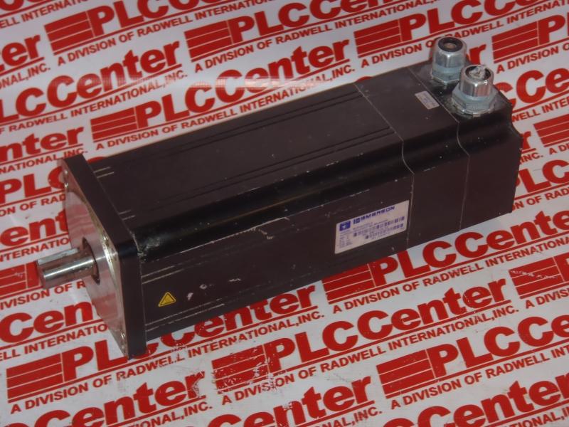 NIDEC CORP BLM-6200W-4