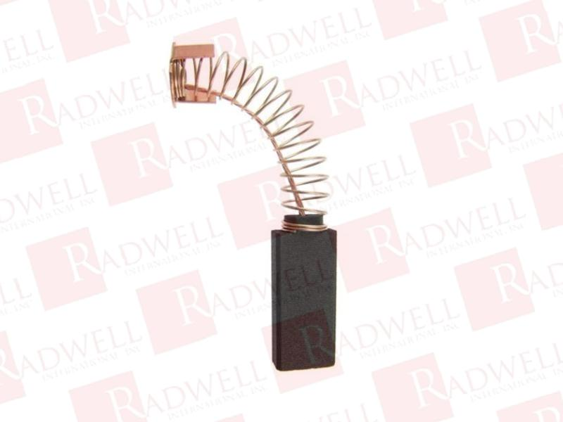 RADWELL VERIFIED SUBSTITUTE 4-203339-01-SUB