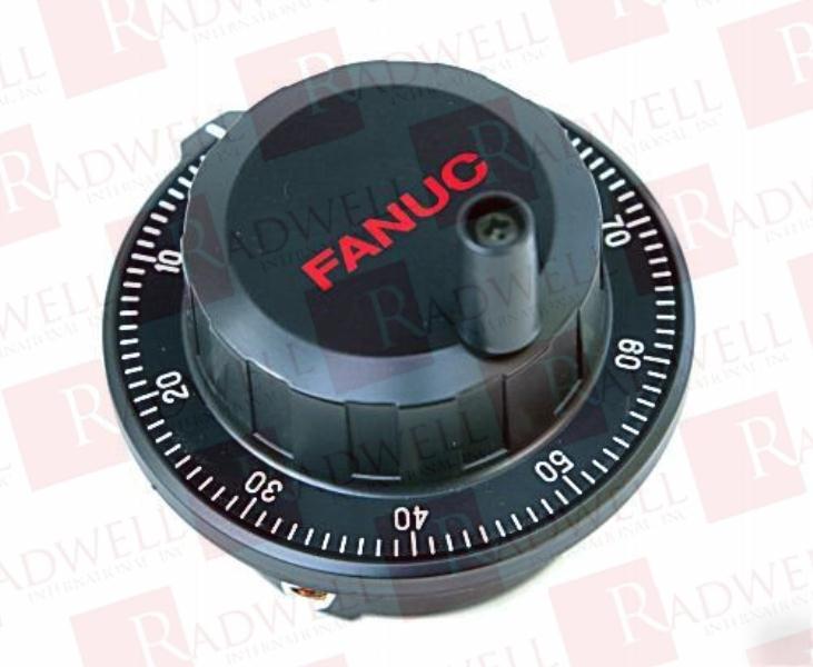 FANUC A860-0202-T001