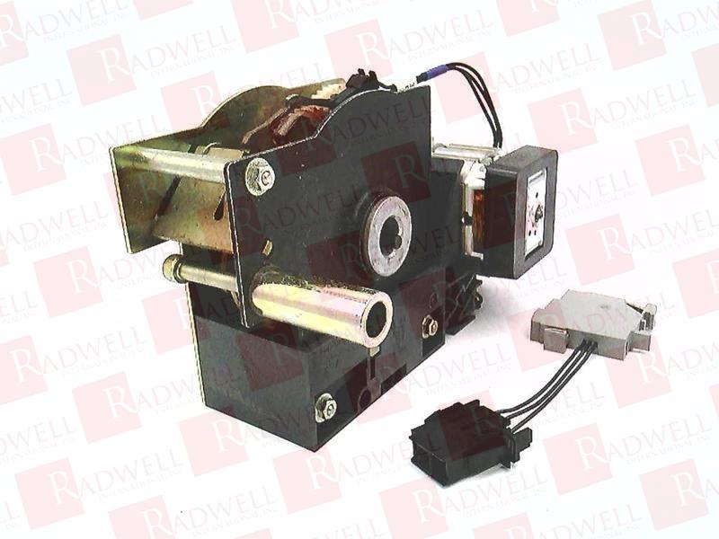 SCHNEIDER ELECTRIC S48526 1