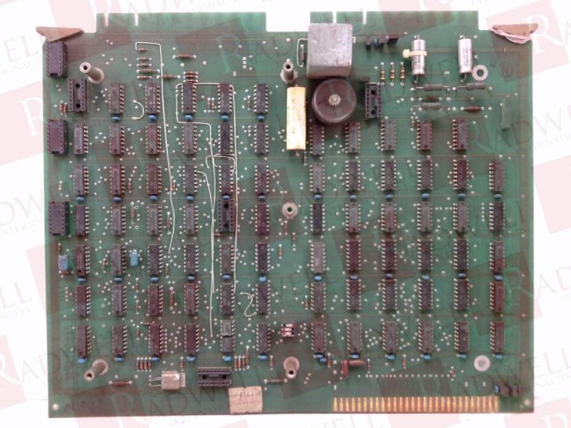 ALLEN BRADLEY 7300-UME