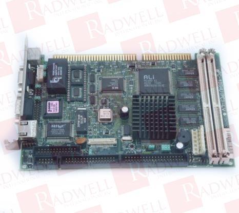 CONTEC PC-486HU