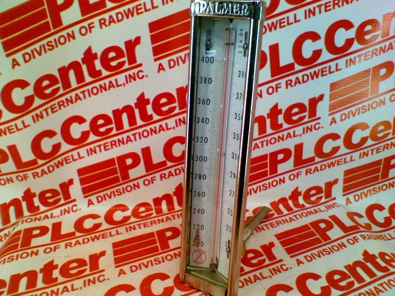 PALMER 329AL3.5-200/400F