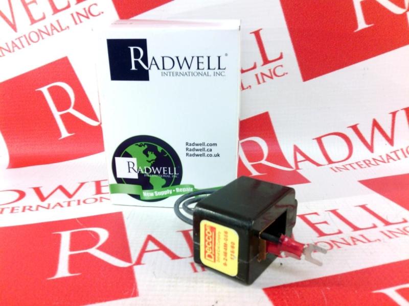 9-2464M-056 by ROSS CONTROLS - Buy or Repair at Radwell - Radwell com