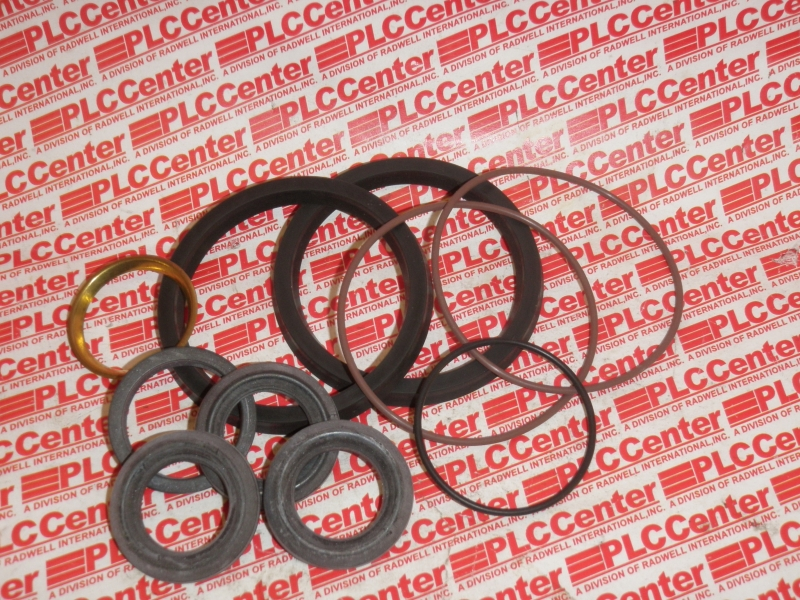 FIGGIE POWER SYSTEMS RK-A-15854-PL