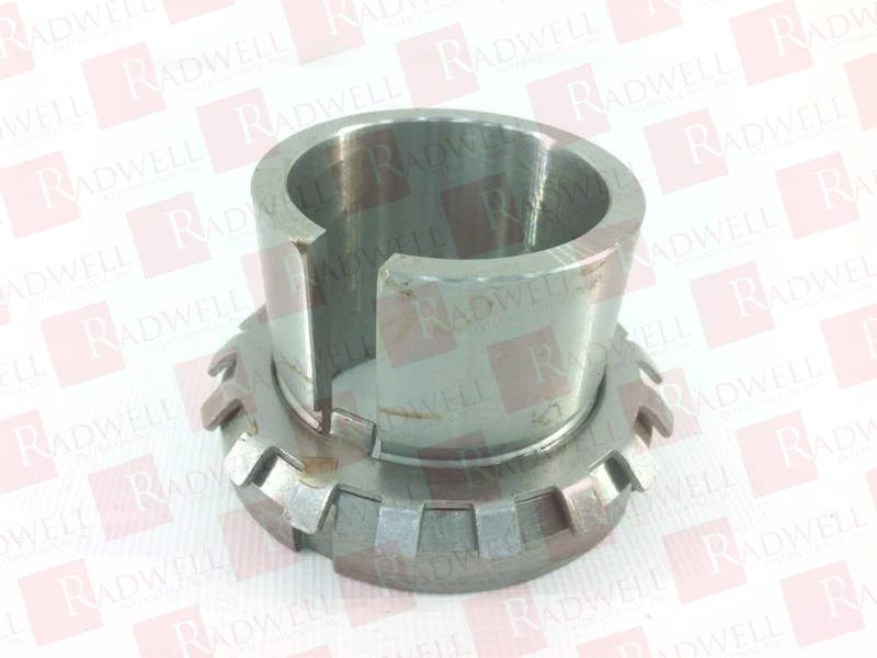 SKF SNW-10X1-11/16