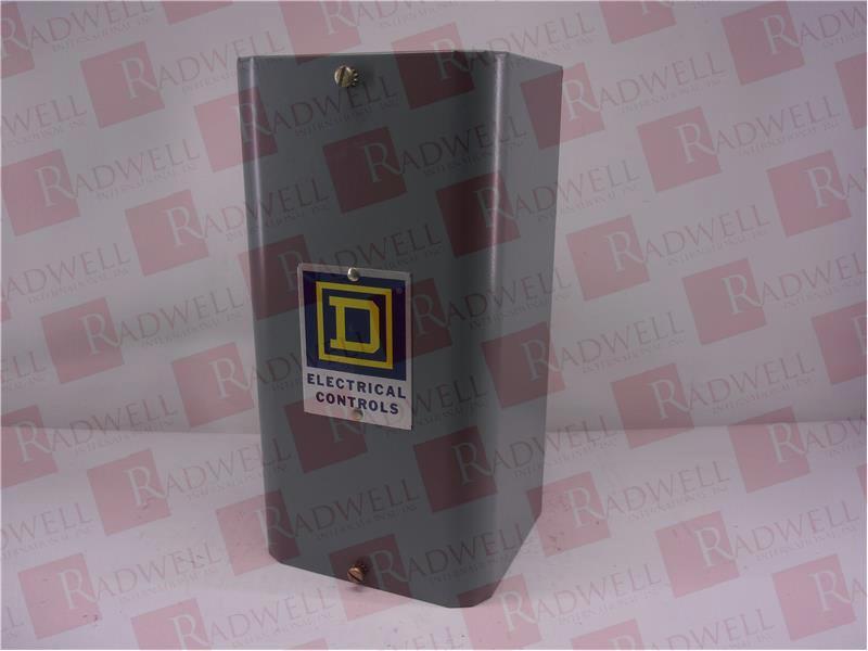 SCHNEIDER ELECTRIC 9991-TB1 1