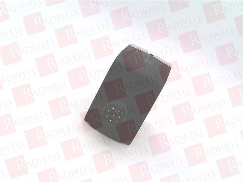 103003602 NEW SCHMERSAL RSS260-D-ST