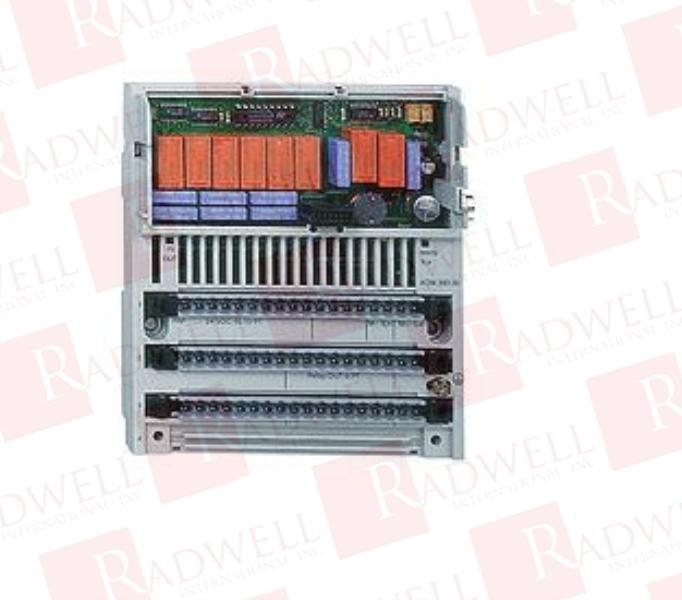 SCHNEIDER ELECTRIC 1 70ADM54080