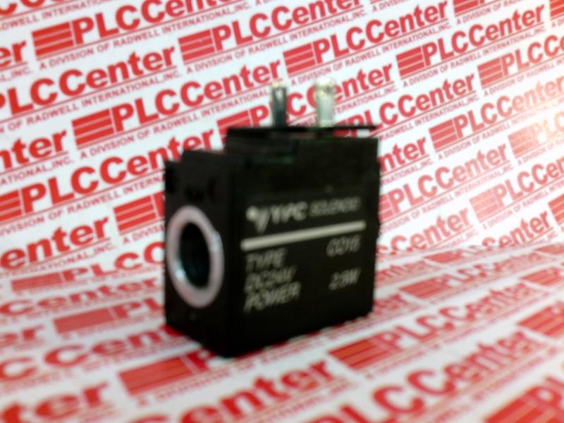 YPC SC1