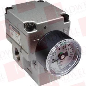 SMC VEX1901-145DZ