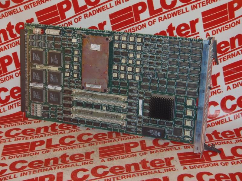 SILICON GRAPHICS P-S-RAID5-SP