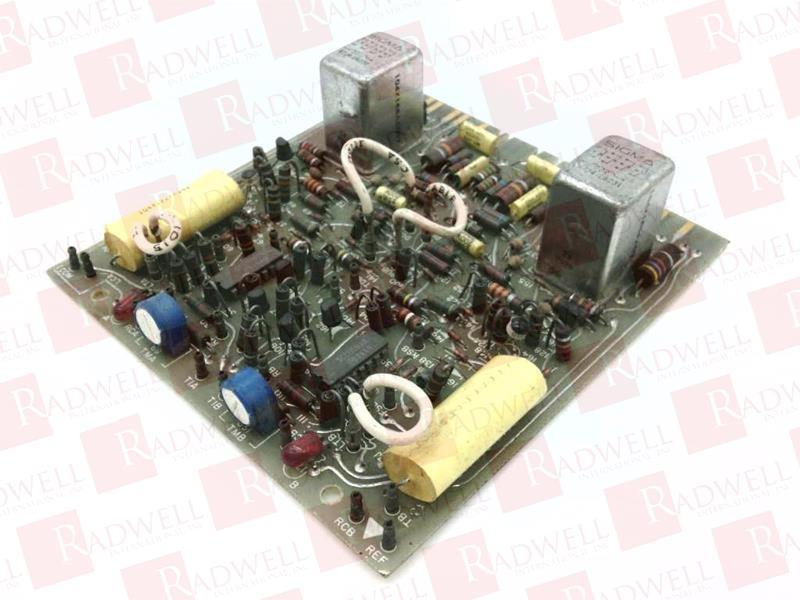 GENERAL ELECTRIC 193X543ACG02 1