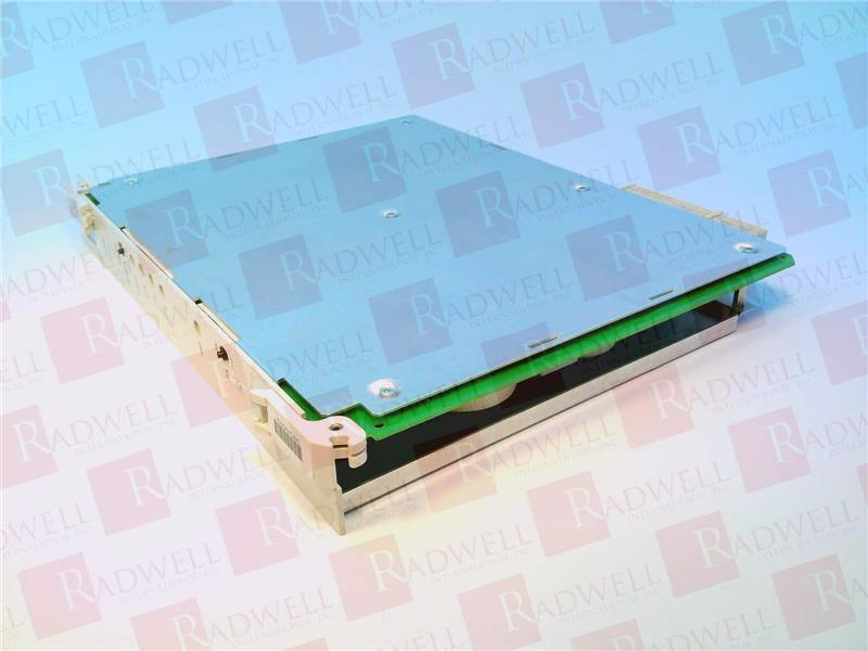 ALCATEL LUCENT 3DH03164ABAE