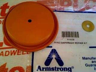 ARMSTRONG A9330