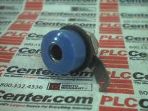 ABBATRON LLC 205-105