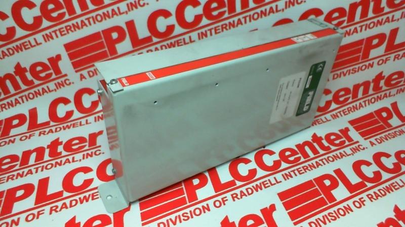 FIELD ELECTRONICS PS2200